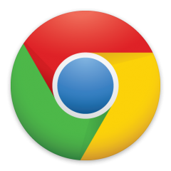 Chrome Remote Desktop: l'assistenza remota secondo Google