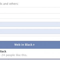 """Facebook lancia l'app """"Questions"""""""