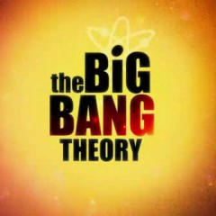 La sigla di The Big Bang Theory, sezionata immagine per immagine