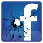 """Come disabilitare la modalità """"Teatro"""" negli album di Facebook"""