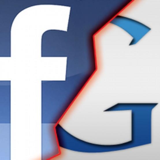 facebook-google-e1293723856721