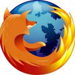 Ufficiale: Firefox 4 vedrà la luce il 22 marzo