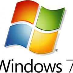 Cambiare lingua su Windows 7