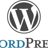 Realizzare un plugin per WordPress
