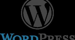 WordPress: come creare pagina senza sidebar (larghezza piena)