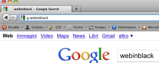 Screen shot 2011-04-04 at 7.17.22 PM