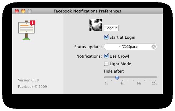 Screen shot 2011-04-15 at 7.20.02 PM