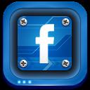 5 modi per rendere sicuro il tuo account Facebook