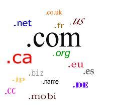Rivoluzione nei domini: dal 2012 al via i domini .brand