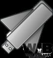 Installare Linux su pen-drive con UNetbootin