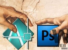 Trick: da Autocad a Photoshop in pochi click
