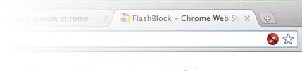 flashblock