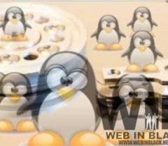 Linux: il comando dd per formattare a basso livello