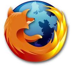 Arriva Firefox 8, con Twitter nel search