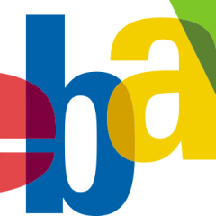 Ebay extension di Chrome, e l'affare non scappa!