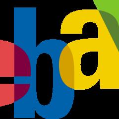 Ebay extension di Chrome, e l'affare non scappa!