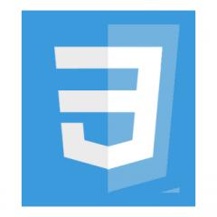 CSS: ruotare il testo in una pagina web