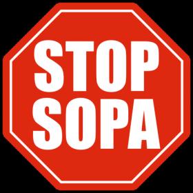 stop_sopa