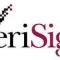 Verisign aumenta il costo sui domini .com del 7%