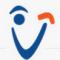 Review: Volunia, il social browser italiano (ne avevamo davvero bisogno?)
