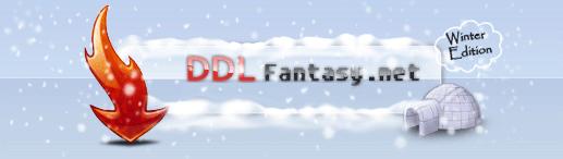 DDLFantasy