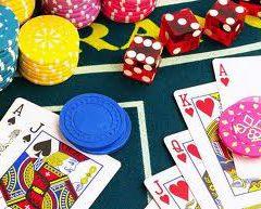 Casino e Poker online su Linux