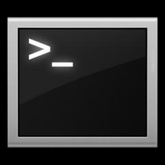 Linux: formattare memorie esterne con mkdosfs
