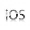 iPhone : trovare il proprio UUID senza iTunes (e con Windows)