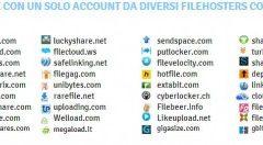 FastLink: un premium per tutti i servizi di file hosting
