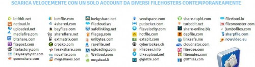 Screen 2012.11.16 14 34 3.8 500x132 FastLink: un premium per tutti i servizi di file hosting