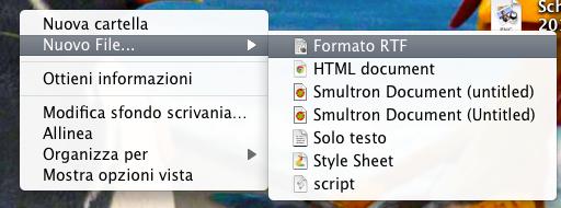 menu-nuovo-file