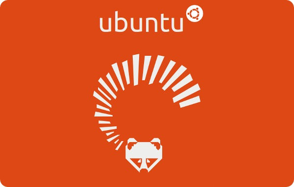 raring-ringtail_logo