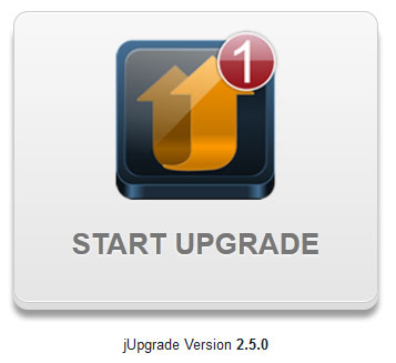jUpgrade_logo