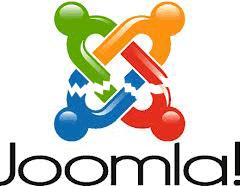 Joomla! recupero password amministratore