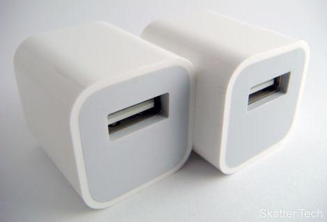 019634-470-apple_sostituzione_caricabatterie