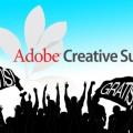 adobe-cs2-gratis-webinblack