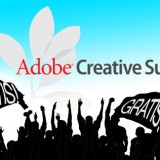 Adobe Creative Suite 2 Gratis