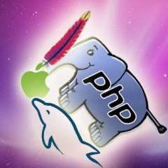 Tutorial: configurare PHP e MySQL su Mac