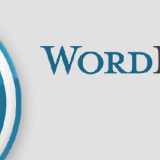 Eportare i widgets di WordPress con Widget Exporter