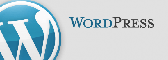 "WordPress 3.9 ""Jimmy Smith"" disponibile pubblicamente"