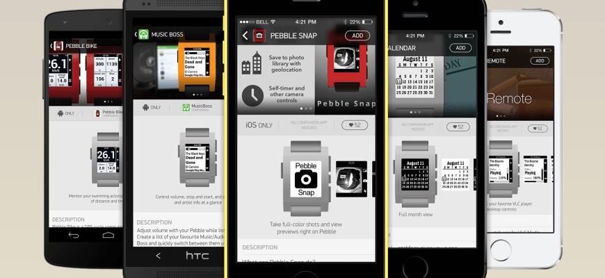 Pebble-smartwatch-apps-teaser-001