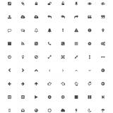 Come usare le icon font nei propri siti