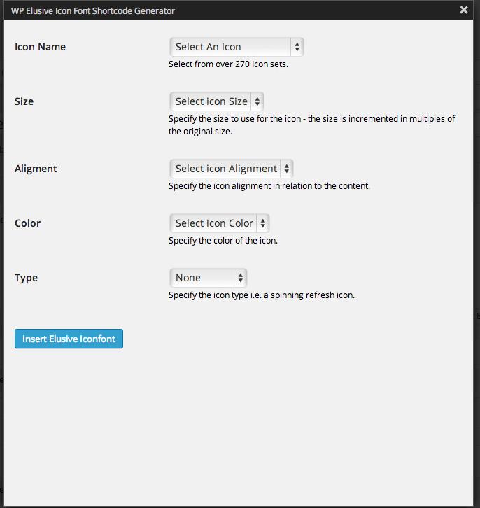 scelta-dei-parametri-shortcode