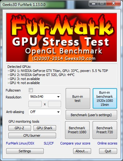 furmark-1-13-0_main_gui