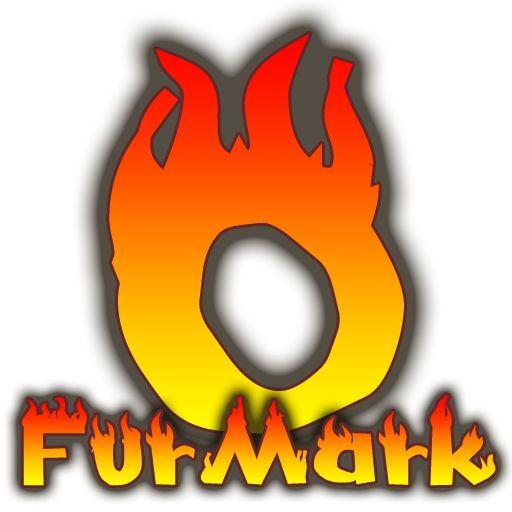 furmark-logo