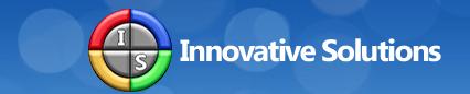 innovative-solutions
