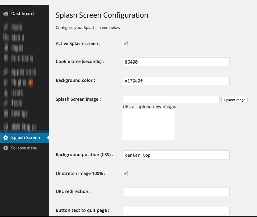 VR-splash-screen