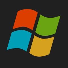 Windows 7 e Windows Vista – impossibile caricare il profilo utente
