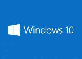Ecco Windows 10: cosa c'è da sapere ?