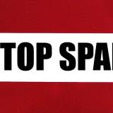 Tutorial: come bloccare gli spam bot dal vostro sito (e quindi Analytics)